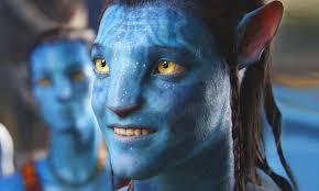 avatar avatar 2 u0027 and sequels release dates