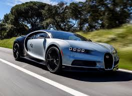bugatti 2017 bugatti chiron coupe 2017 features equipment and accessories