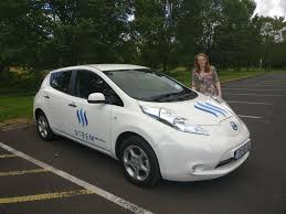 nissan leaf in pakistan how i made enough money with steem to buy a new nissan leaf u2014 steemit