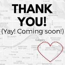 new location coming soon u2014 redbloom salon