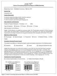 Technical Recruiter Resume Sample by Academic Onefile Document Using Culturally Competent
