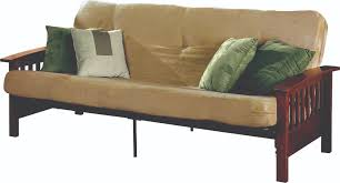 Leather Couch Futon Furniture Futon Couches Leather Futon Walmart Futon Couch Walmart