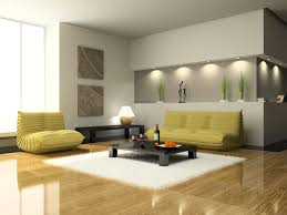 stylish living rooms simple and stylish living room stock photo interiors stock photo
