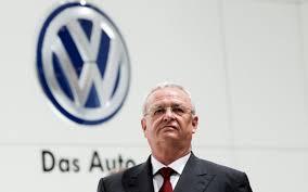 audi australia ceo volkswagen to recall 90 000 cars in australia al jazeera america