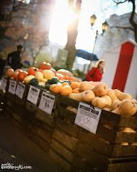 union square greenmarket 1090 photos u0026 501 reviews farmers