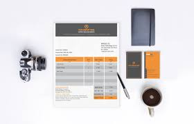 business card archives free psd files and graphics resources