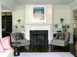 100 recessed bookshelves shelf design winsome recessed