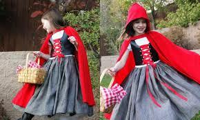 Scary Costume Halloween 10 Amazingly Easy Halloween Costumes Start Bed Sheet