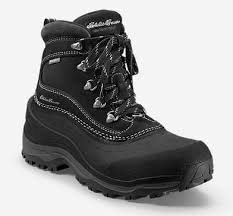 womens black winter boots target 34 winter boots that ll actually keep your warm