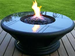home depot fire table portable fire pits portable fire pit fire pits on sale home depot