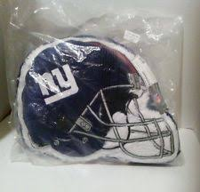 New York Giants Toaster New York Giants Unisex Nfl Helmets Ebay