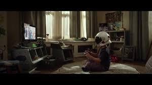 diamant sur canapé vf bande annonce 3 vf de 2017 au cinéma le touquet les 3 as