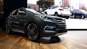 hyundai kia recalling 1 2 million vehicles for seized engines