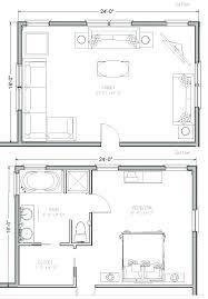 master suite plans bedroom additions bedroom additions best bedroom addition plans
