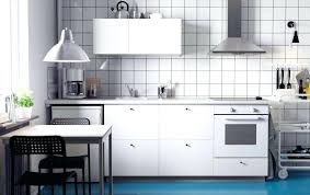 Wholesale Kitchen Cabinets For Sale Kitchen Cabinets Ikea Cabinets Wholesale Kitchen Planner