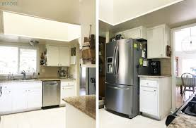 holy bertazzoni i u0027m renovating my parent u0027s ugly kitchen u2013 hommemaker