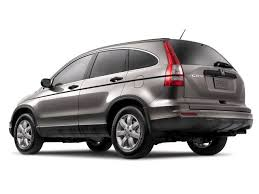 honda crv 2011 pictures photos and 2011 honda cr v suv photos kelley blue book