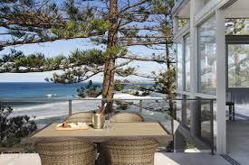 hotel headlands austinmer beach australia booking com
