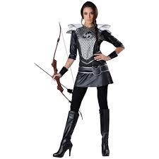 deathstroke costume halloween katniss everdeen halloween costume halloween costumes