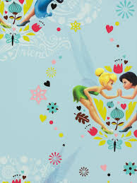 kids wallpaper kids wallpaper 70 234 70234 tinkerbell