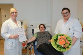 Herzklinik Bad Oeynhausen Aus Der Hansestadt Ins Hdz Nrw Herz Und Diabeteszentrum Nrw
