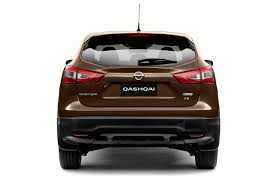 nissan qashqai what car 2017 nissan qashqai ts 1 6l 4cyl diesel turbocharged automatic suv