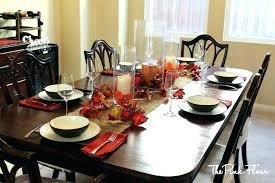 turkish home decor online turkish home decor online ative turkey home decor online thomasnucci