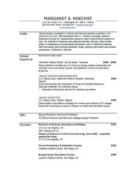 resume templates in word 2010 cv templates for microsoft word free resume template word free 6