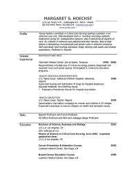 free resume templates microsoft word 2010 cv templates for microsoft word free resume template word free 6