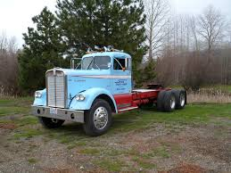 kenworth truck repair 1959 kenworth heavy equipment forums