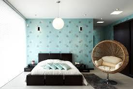 Schlafzimmer Dekoration Ideen Schlafzimmer Deko Eigenschaften Diy Schlafzimmer Deko Und Coole