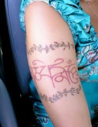 vine tattoos page 5 tattooimages biz