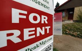 Average 1 Bedroom Rent Us Apartment Rental Costs In Tacoma Growing At Fast Clip As Seattle