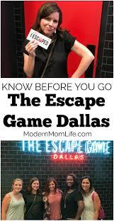 15 play room escape games online games viller cade play the