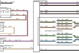 2002 vw golf stereo wiring diagram wiring diagram