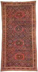 Renaissance Rug Classical Carpets And Renaissance Paintings In Venice Hali