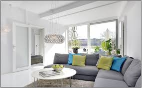 paint colors that go with dark grey carpet painting best home