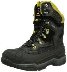 kamik boots canada kamik keystoneg s ankle boots shoes sports