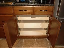 Drawer Slides For Kitchen Cabinets Cabinet Drawer Slides Install Ikea Drawers In Face Frame Kitchen
