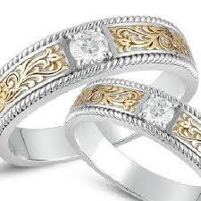 rumah cincin kawin on dapatkan model2 cincin kawin