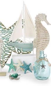 beach homes decor 2938 best beach house decorating ideas images on pinterest beach