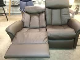 glider rocking chairs uk tags glider rocking chairs modern