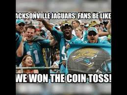Jaguars Memes - jaguars lost to the patriots memes super funny youtube