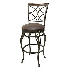 bar stool bar stool height swivel bar stools bar stools with