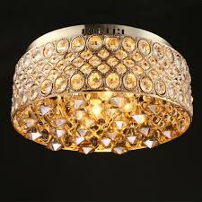 Gold Chandelier Light Chandelier Outstanding Gold And Chandelier Gold And