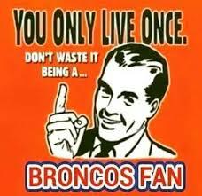 Broncos Suck Meme - elegant 34 best chiefs suck images on pinterest wallpaper site