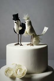 156 best muñecos tarta boda wedding cake toppers images on