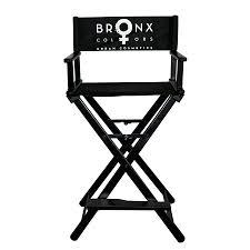 makeup chairs for professional makeup artists makeup high chair bronx colors