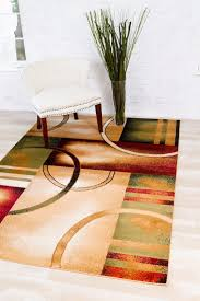home decor rugs for sale home decor rugs sale bathroom on sich