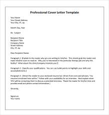 internship cover letter sle respiratory therapy cover letter hvac cover letter sle hvac